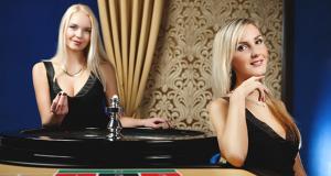 Evolution Live casino Γυναίκες