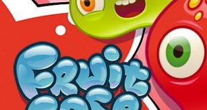 fruit-case Φρουτάκια 2