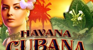 havana-cubana φρουτάκια