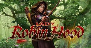 lady-robin-hood