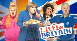little-britain-slot