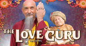love-guru