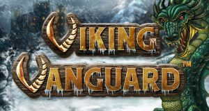 Viking Vanguard Φρουτάκι 2