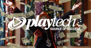 playtech-cash