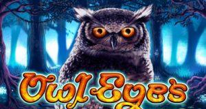 owl-eyes Φρουτάκια 2