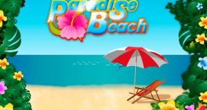 paradise-beach-online-slot