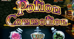 potion_commotion_logo