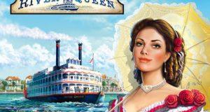 River Queen φρουτάκι 2