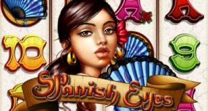 Spanish Eyes Φρουτάκια 2
