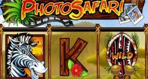 photo-safari Φρουτάκια 2
