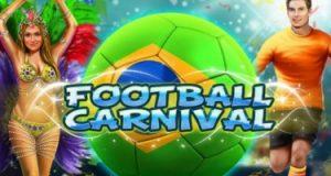 Football_Carnival 4