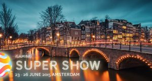 amsterdams-2015