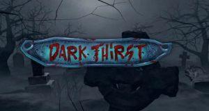 dark-thirst-slot