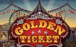 golden-ticket Φρουτάκια 1