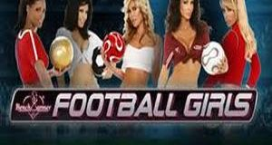 Football_Girls 2