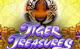 tiger-treasures 2
