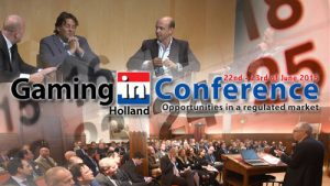 Amsterdam Conference