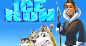 Ice Run Φρουτάκι 2