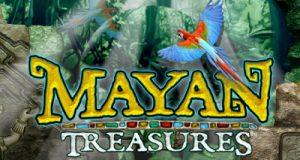 mayan-treasures 2