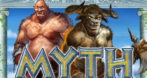 myth Φρουτάκια 2