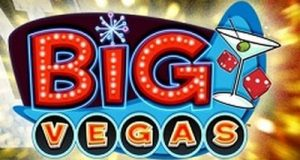 big vegas 2