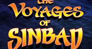 the-voyages-of-sinbad 1