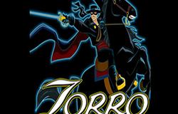 zorro slots 3