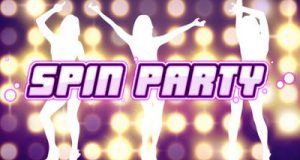 spin party 33