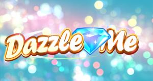 dazzle-me 3