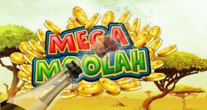mega-moolah 79