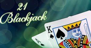 Blackjack 628
