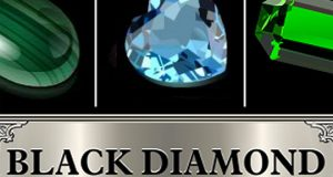 black-diamond 2