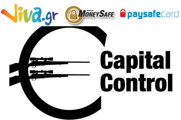 casino slots online online casino paysafe