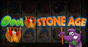 cool-stone-age Φρουτάκια 2