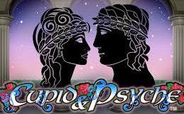 cupid-psyche 4