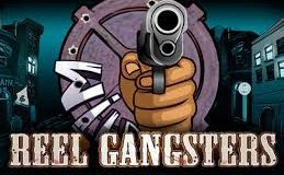 reel-gangsters 2