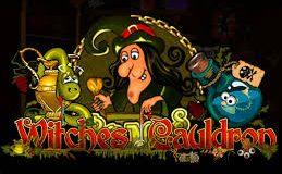 witches-cauldron 2
