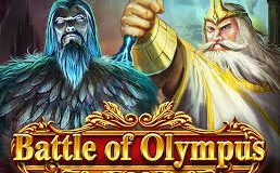 Battle_For_Olympus 2