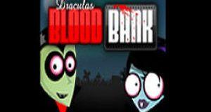 Blood Bank Φρουτάκι 2