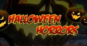 halloween_horrors_logo
