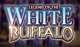 legend-of-the-white-buffalo 2