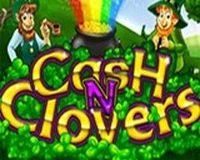 l cashn clovers