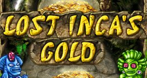 lost-incas-gold 2