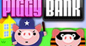 Piggy_Bank 2