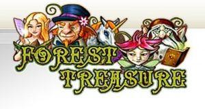 forest-treasure 1