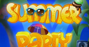 summer-party 2