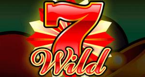 wild-sevens 2