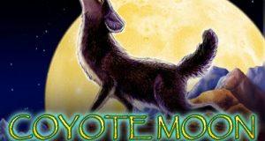 coyote-moon-slots-game