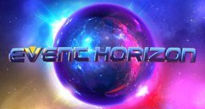 Event-Horizon Φρουτάκια 2