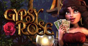 Gypsy-Rose Φρουτάκια 2